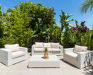 Image 27 - intérieur - Maison de vacances Benahavis, Marbella