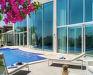 Image 26 - intérieur - Maison de vacances Benahavis, Marbella