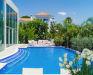 Image 31 extérieur - Maison de vacances Benahavis, Marbella