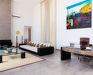 Image 13 - intérieur - Maison de vacances Benahavis, Marbella
