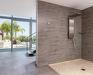 Image 6 - intérieur - Maison de vacances Benahavis, Marbella