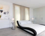 Image 4 - intérieur - Maison de vacances Benahavis, Marbella
