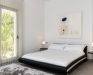Image 8 - intérieur - Maison de vacances Benahavis, Marbella