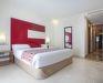 Foto 5 interior - Apartamento in Estepona, frontbeach apartment, Estepona