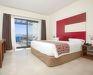 Foto 3 interior - Apartamento in Estepona, frontbeach apartment, Estepona