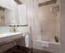 Foto 4 interior - Apartamento in Estepona, frontbeach apartment, Estepona