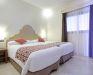 Foto 6 interior - Apartamento in Estepona, frontbeach apartment, Estepona