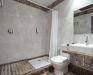 Foto 7 interior - Apartamento in Estepona, frontbeach apartment, Estepona