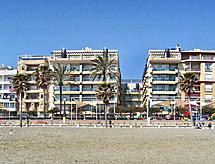 Estepona - Apartamenty Avda. España 02