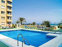 Estepona - Apartamento Puerto Paraíso III