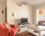 Foto 8 interieur - Appartement Puerto Paraíso II, Estepona