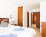Image 20 - intérieur - Appartement Puerto Paraíso, Estepona