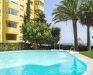 Image 29 extérieur - Appartement Puerto Paraíso, Estepona