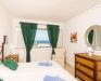 Image 18 - intérieur - Appartement Puerto Paraíso, Estepona