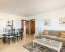 Image 4 - intérieur - Appartement Puerto Paraíso, Estepona