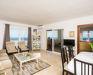 Image 2 - intérieur - Appartement Puerto Paraíso, Estepona