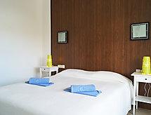 location appartement  Marina Bay