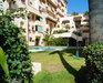 21. zdjęcie terenu zewnętrznego - Apartamenty Marina Bay, Estepona