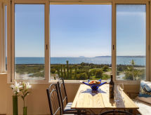 Estepona - Appartement Marina Bay