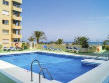 Estepona - Apartment Carmen Vistamar
