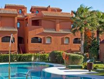 Albayt Resort Spa