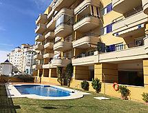 Estepona - Apartment Bellavista del Puerto