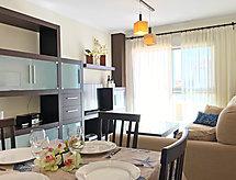 location appartement  Bellavista del