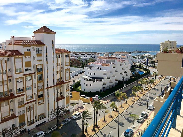 Bellavista del Puerto