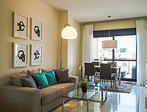 Estepona - Appartement Cosmo Beach