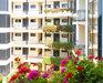 Foto 16 exterior - Apartamento Cosmo Beach, Estepona