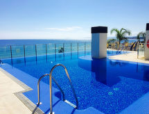 Estepona - Appartement Cosmo Beach VI
