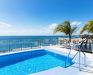 Bild 22 Aussenansicht - Ferienwohnung Cosmo Beach VI, Estepona