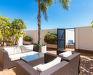 Bild 16 Innenansicht - Ferienwohnung Cosmo Beach VI, Estepona