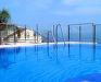 Bild 11 Aussenansicht - Ferienwohnung Cosmo Beach VI, Estepona