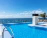 Bild 23 Aussenansicht - Ferienwohnung Cosmo Beach VI, Estepona