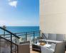 Bild 15 Innenansicht - Ferienwohnung Cosmo Beach VI, Estepona