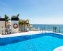 Bild 24 Aussenansicht - Ferienwohnung Cosmo Beach VI, Estepona