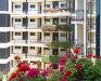 Bild 20 Aussenansicht - Ferienwohnung Cosmo Beach VI, Estepona