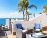 Bild 13 Innenansicht - Ferienwohnung Cosmo Beach VI, Estepona