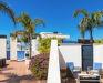 Bild 18 Innenansicht - Ferienwohnung Cosmo Beach VI, Estepona