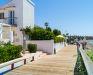Picture 23 exterior - Vacation House Avenida del Pirata, Estepona