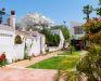 Foto 22 exterieur - Vakantiehuis Avenida del Pirata, Estepona