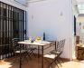 Picture 19 interior - Vacation House Avenida del Pirata, Estepona