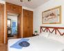 Picture 11 interior - Vacation House Avenida del Pirata, Estepona