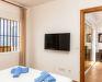 Picture 12 interior - Vacation House Avenida del Pirata, Estepona