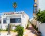 Foto 20 exterieur - Vakantiehuis Avenida del Pirata, Estepona