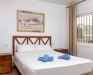 Picture 3 interior - Vacation House Avenida del Pirata, Estepona