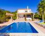 Foto 22 exterieur - Vakantiehuis Casa Esmerdo, Estepona