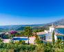 Foto 25 exterieur - Vakantiehuis Casa Esmerdo, Estepona