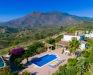 Foto 29 exterieur - Vakantiehuis Casa Esmerdo, Estepona